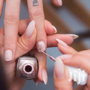 Manicures Stick Onns And Gel Applications | Makeup for sale in Nairobi, Embakasi