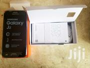 New Samsung Galaxy J2 8 GB Black | Mobile Phones for sale in Nairobi, Nairobi Central