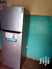 5 Months Fridge For Sale   Kitchen Appliances for sale in Mombasa, Changamwe