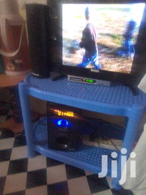 Led Tv 19 Inches
