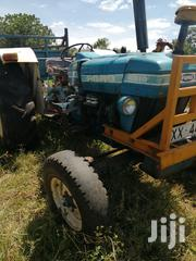 4610 Ford Tractor | Heavy Equipments for sale in Uasin Gishu, Racecourse
