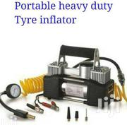 New Brand Heavy Duty Tyre Inflator | Vehicle Parts & Accessories for sale in Nairobi, Nairobi Central
