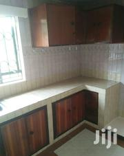 2bedroom to Let in Lavington | Houses & Apartments For Rent for sale in Nairobi, Kilimani