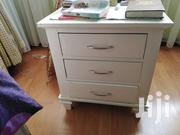 1 Side Bed Drawer | Furniture for sale in Nairobi, Lavington