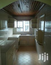 2bedroom to Let in Lavington   Houses & Apartments For Rent for sale in Nairobi, Kilimani