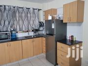 Furnished Studio | Houses & Apartments For Rent for sale in Nairobi, Nairobi Central