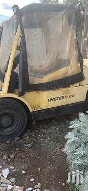 Forklift For Sale | Heavy Equipments for sale in Kajiado, Ongata Rongai