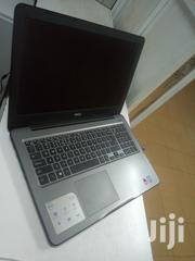 New Laptop Dell Inspiron 15 5000 8GB Intel Core i7 HDD 1T | Laptops & Computers for sale in Nairobi, Nairobi Central