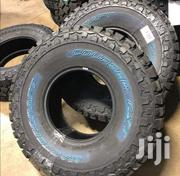 265/75/16 Mastercraft AT Tyre's Is Made In USA   Vehicle Parts & Accessories for sale in Nairobi, Nairobi Central