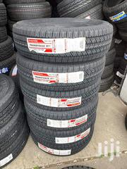 235/55/19 Mastercraft Tyre's Is Made In USA   Vehicle Parts & Accessories for sale in Nairobi, Nairobi Central