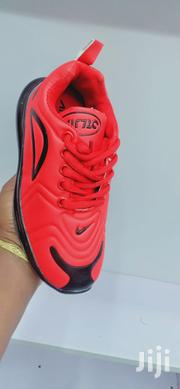 Kids Shoes Sizes 31to36 | Shoes for sale in Nairobi, Nairobi Central