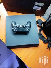 Ps4 Slim Almost New | Video Game Consoles for sale in Nairobi, Nairobi Central