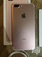 New Apple iPhone 7 Plus 256 GB Gold | Mobile Phones for sale in Nandi, Nandi Hills