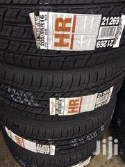 205/55/16 Mastercraft Tyre's Is Made In USA | Vehicle Parts & Accessories for sale in Nairobi, Nairobi Central