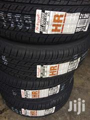 205/60/16 Mastercraft Tyres Is Made In USA   Vehicle Parts & Accessories for sale in Nairobi, Nairobi Central