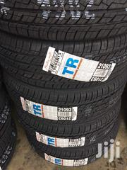 205/65/15 Mastercraft Tyres Is Made In USA   Vehicle Parts & Accessories for sale in Nairobi, Nairobi Central