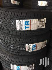 205/65/15 Mastercraft Tyre's Is Made In USA   Vehicle Parts & Accessories for sale in Nairobi, Nairobi Central