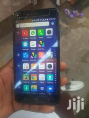 Tecno Spark K7 16 GB Black | Mobile Phones for sale in Mombasa, Bamburi