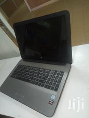 New Laptop HP 8GB Intel Core i5 HDD 1T | Laptops & Computers for sale in Uasin Gishu, Huruma (Turbo)