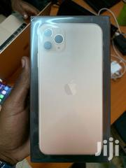 New Apple iPhone 11 Pro Max 256 GB Gold | Mobile Phones for sale in Uasin Gishu, Langas