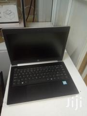 New Laptop HP 430 G5 8GB Intel Core i7 HDD 1T | Laptops & Computers for sale in Bungoma, Township D