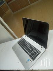 New Laptop HP Envy 15t 16GB Intel Core i7 HDD 1T | Laptops & Computers for sale in Uasin Gishu, Kapsoya