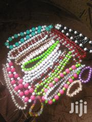 Beaded Necklace S | Jewelry for sale in Nyeri, Mweiga