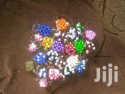 Beaded Key Holder | Jewelry for sale in Nyeri, Mweiga