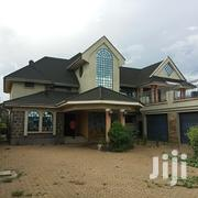 Kenya Safehomes 5bedrooms for Sale in Mwariki B Nakuru | Houses & Apartments For Sale for sale in Nakuru, Nakuru East