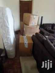 Tonny Movers | Logistics Services for sale in Nairobi, Viwandani (Makadara)