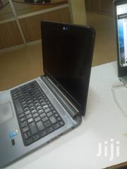Laptop HP 430 G2 4GB Intel Core i7 HDD 500GB | Laptops & Computers for sale in Uasin Gishu, Langas
