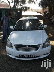 Carhire And Car Rental Selfdrive | Automotive Services for sale in Nairobi, Westlands