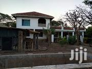 1 Acre Land For Sale | Houses & Apartments For Sale for sale in Kilifi, Mtwapa