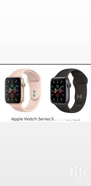 Iwatch Series 5 44mm | Accessories for Mobile Phones & Tablets for sale in Mombasa, Mji Wa Kale/Makadara