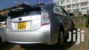 Executive Carhire & Car Rentals.Selfdrive | Chauffeur & Airport transfer Services for sale in Nairobi, Nairobi West