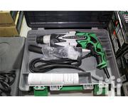EX UK HITACHI DH24PC3 ROTARY HAMMER DRILL | Electrical Tools for sale in Nairobi, Parklands/Highridge