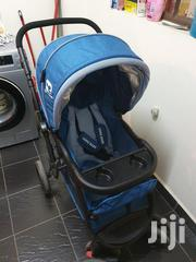 Cool Baby Stroller | Prams & Strollers for sale in Nairobi, Nairobi Central