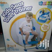 Toilet Trainer | Children's Gear & Safety for sale in Nairobi, Nairobi Central