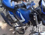 Moto 2017 Blue | Motorcycles & Scooters for sale in Kilifi, Mariakani