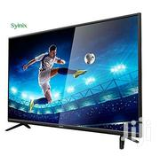 Syinix 32 Inch TV | TV & DVD Equipment for sale in Nairobi, Nairobi Central