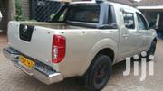 Nissan Navara 2009 2.5 dCi Gold | Cars for sale in Nairobi, Nairobi Central