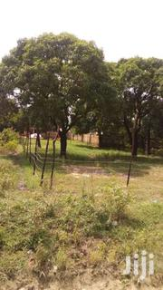 Bamburi Mtambo Plot 50*100 | Land & Plots For Sale for sale in Mombasa, Kadzandani