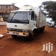 Nissan UD. | Trucks & Trailers for sale in Nyeri, Iria-Ini