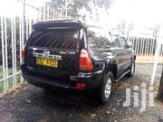 Car Hire Services | Automotive Services for sale in Nairobi, Kitisuru