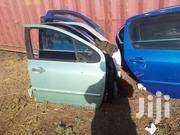 Peugeot 307 Doors Available Parts Ex Uk   Vehicle Parts & Accessories for sale in Nairobi, Ruai