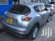 Car Hire And Rentals Selfdrive | Automotive Services for sale in Nairobi, Nairobi Central
