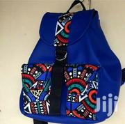 Blue Small Monkey Bag | Bags for sale in Nairobi, Nairobi Central