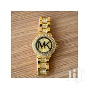 Black Friday Discount!! MK Gold Watch | Watches for sale in Nairobi, Nairobi Central