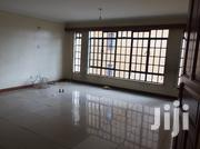 3 Bedroom Apartment to Let Off Muranga Road | Houses & Apartments For Rent for sale in Nairobi, Ngara