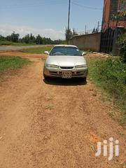 Toyota Sprinter 2000 Beige | Cars for sale in Busia, Ang'Orom